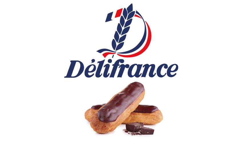 Préparation des crèmes chez Delifrance