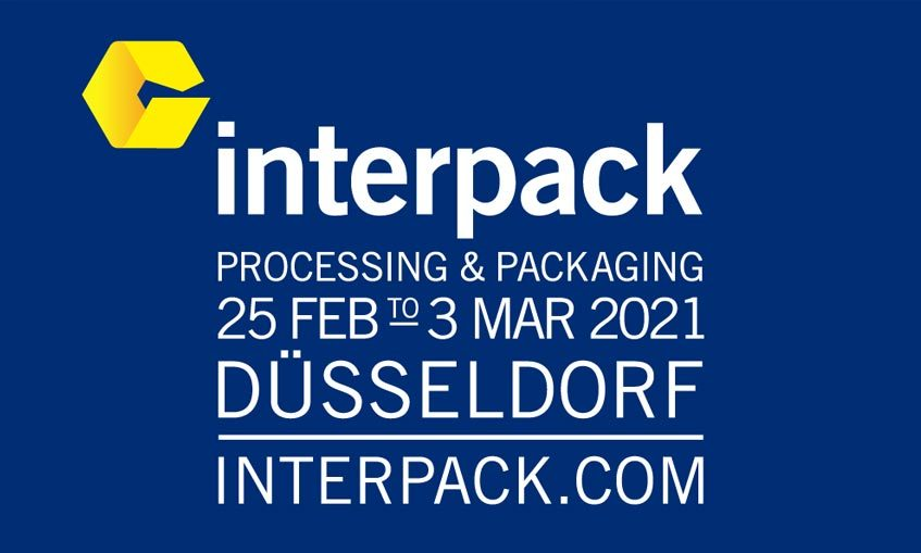 Salon interpack