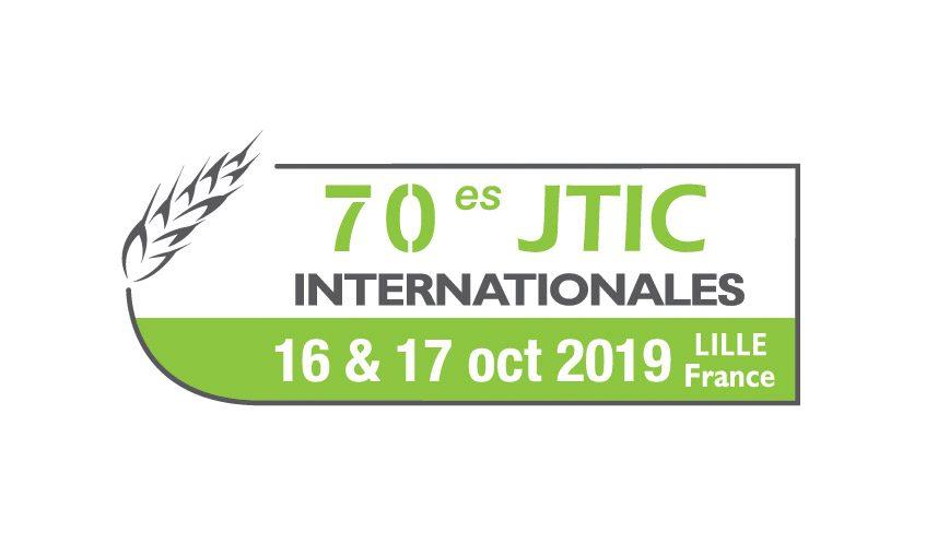 JTIC Internationales 2019
