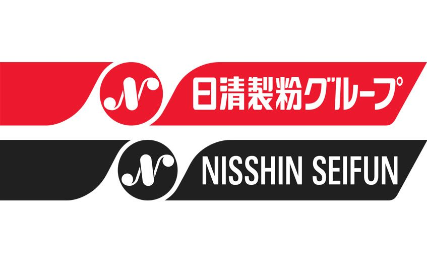 Nisshin Flour Mills goes Technosilos